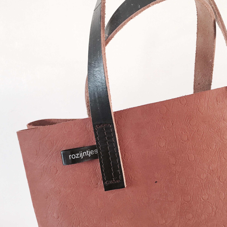 Shopper_01