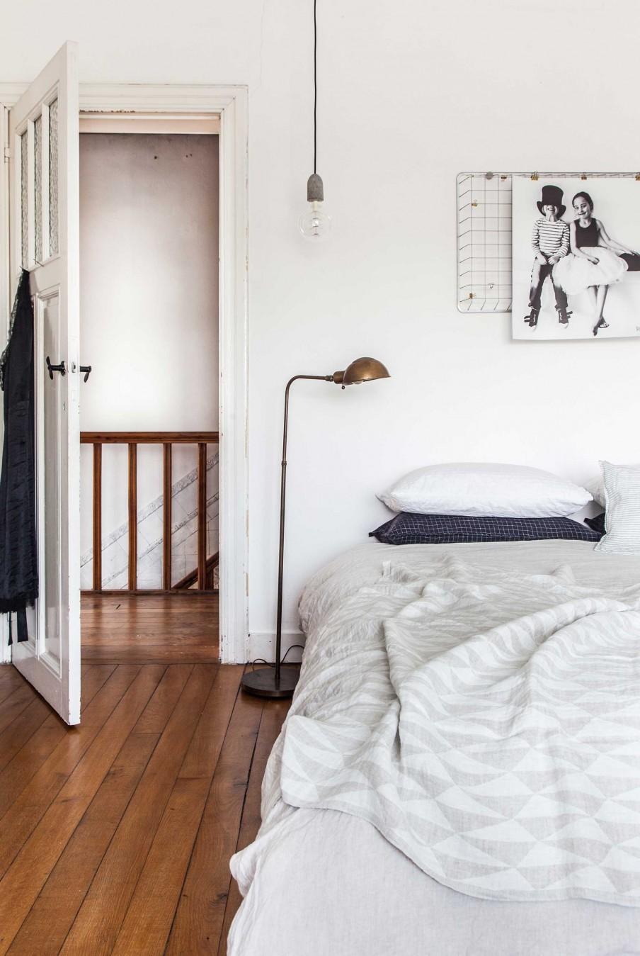6-slaapkamer-wit-basis