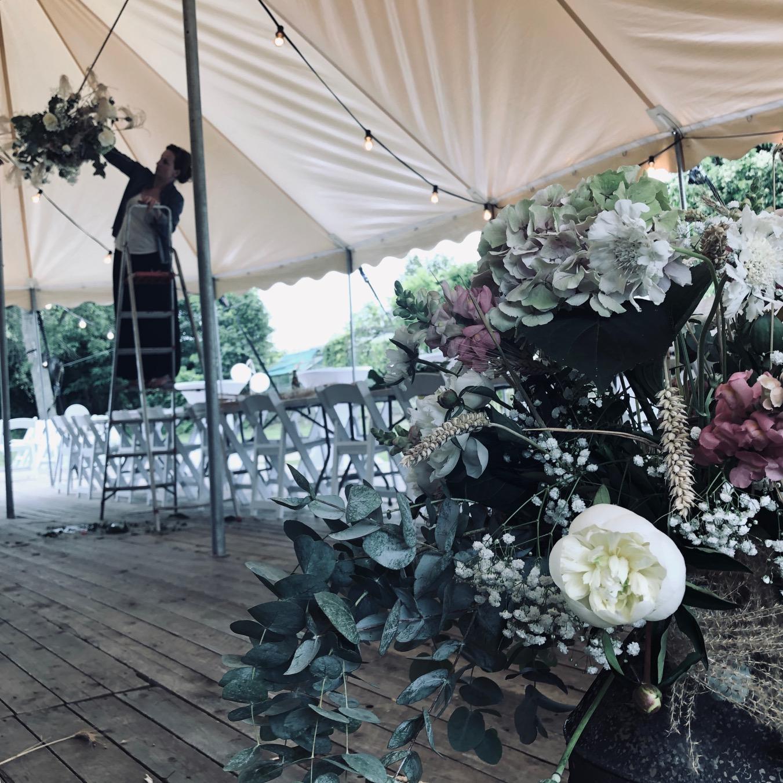 Bruiloft Melanie en Rob_04